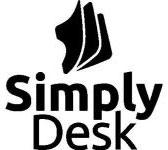 سیمپلی دسک مشتری طراحی وب در اهواز تیم نرم افزاری گیلاس