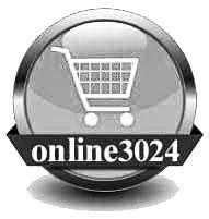 فروشگاه آنلاینه 3024 مشتری طراحی وب در اهواز تیم نرم افزاری گیلاس