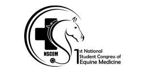 کنگره طب اسب مشتری طراحی وب در اهواز تیم نرم افزاری گیلاس